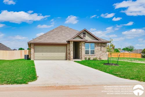 S-1514-Design-at-Heartwood Park-in-Copperas Cove