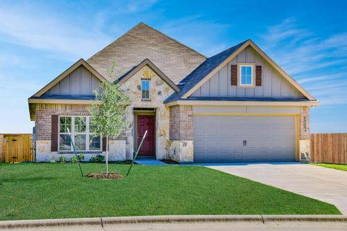 2082-Design-at-Heartwood Park-in-Copperas Cove