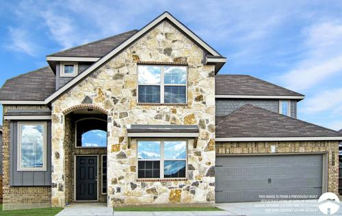 3135-Design-at-Heartwood Park-in-Copperas Cove