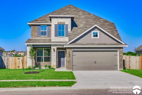 2516-Design-at-Heartwood Park-in-Copperas Cove