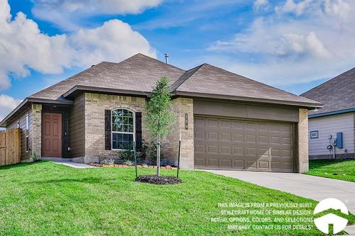 S-1475-Design-at-Heartwood Park-in-Copperas Cove