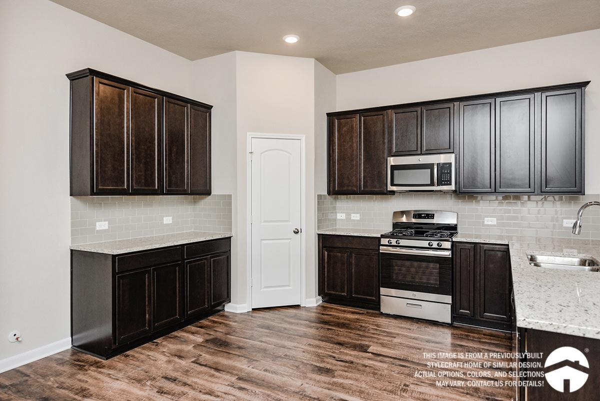 Kitchen-in-2082-at-Sterling Ridge-in-Huntsville