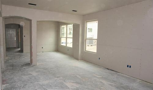 Bedroom-in-2697-at-Heartwood Park-in-Copperas Cove