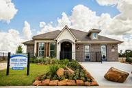 The Hills of Town Creek by Stylecraft Builders in Houston Texas