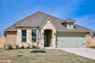 North Gate by Stylecraft Builders in Killeen Texas