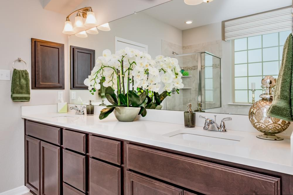 Bathroom featured in the 2588 By Stylecraft Builders in Bryan-College Station, TX