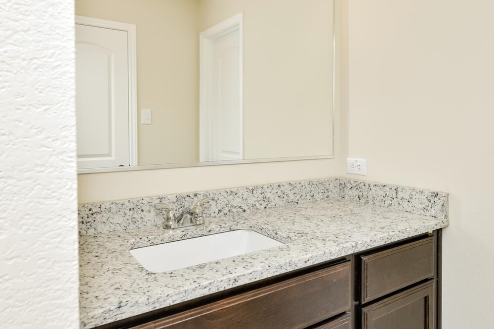 Bathroom featured in the 3268 By Stylecraft Builders in Waco, TX