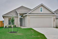4017 South Fork Ranch Road (S-1443)