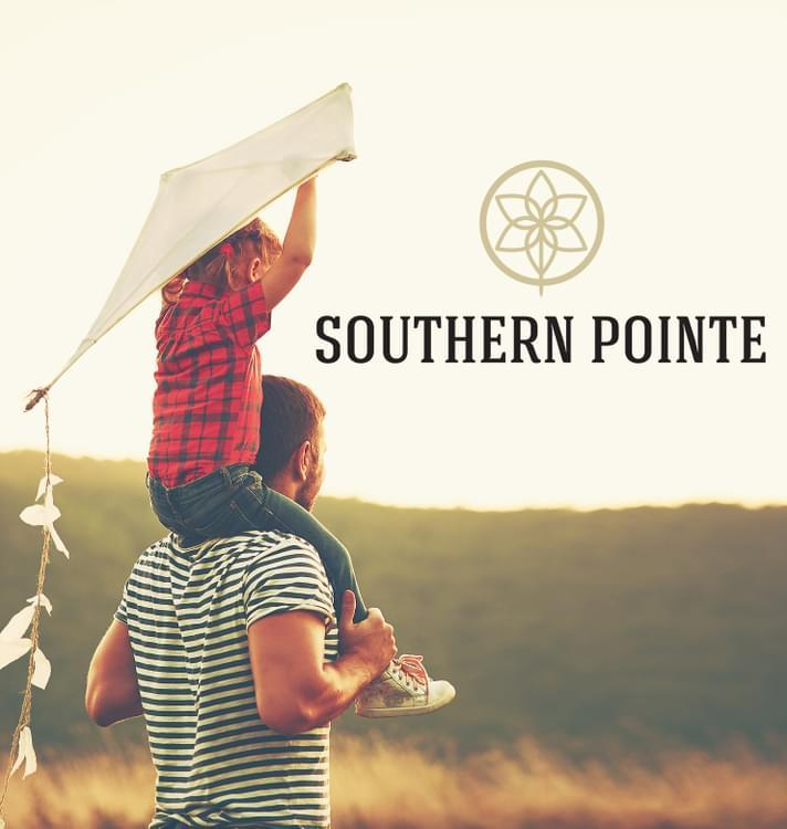 'Southern Pointe' by Stylecraft Builders - Southern Texas in Bryan-College Station