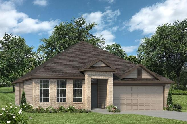 13404 West Summerchase Circle (S-1818)
