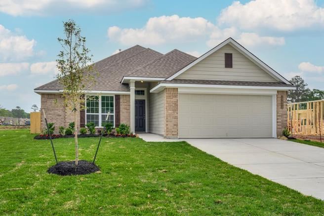 13408 West Summerchase Circle (S-1593)