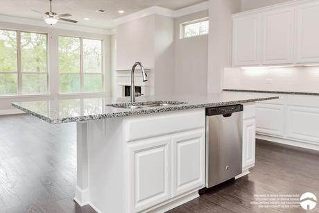Kitchen-in-E-2706-at-Grand Lakes Estates - One Acre Homesites-in-Montgomery