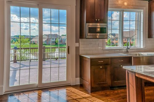 Kitchen-in-Jacklyn-at-The Preserves-in-Saint John
