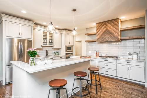 Kitchen-in-Madison-at-The Preserves-in-Saint John