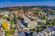 Portico by SummerHill Homes in San Jose California