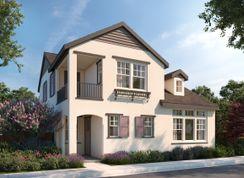 2A - Montalvo Oaks: Los Gatos, California - SummerHill Homes