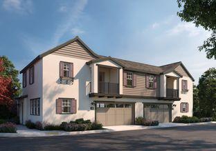2X - Montalvo Oaks: Los Gatos, California - SummerHill Homes