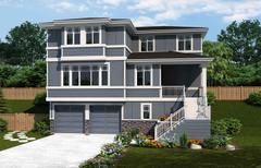 15233 Ne Woodland Place (AG 3029)