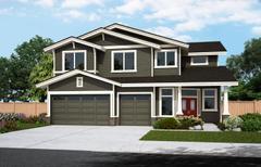 15308 NE Woodland Place (AG 3200A)