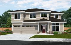 15312 NE Woodland Place (AG 3517B)