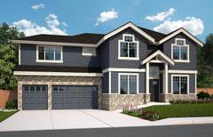15429 NE Woodland Place (AG 3329 B)
