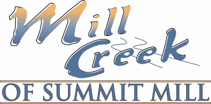 Mill Creek of Summit Mill,64063