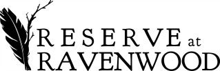 Reserve at Ravenwood,66061