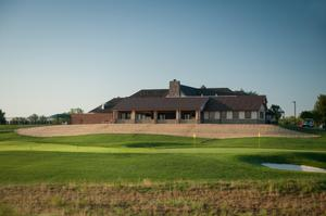 homes in Cunningham at Creekmoor by Summit Homes