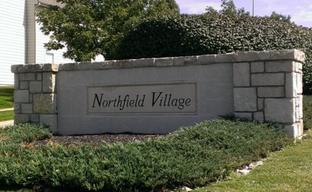 Northfield Village by Summit Homes in Kansas City Missouri