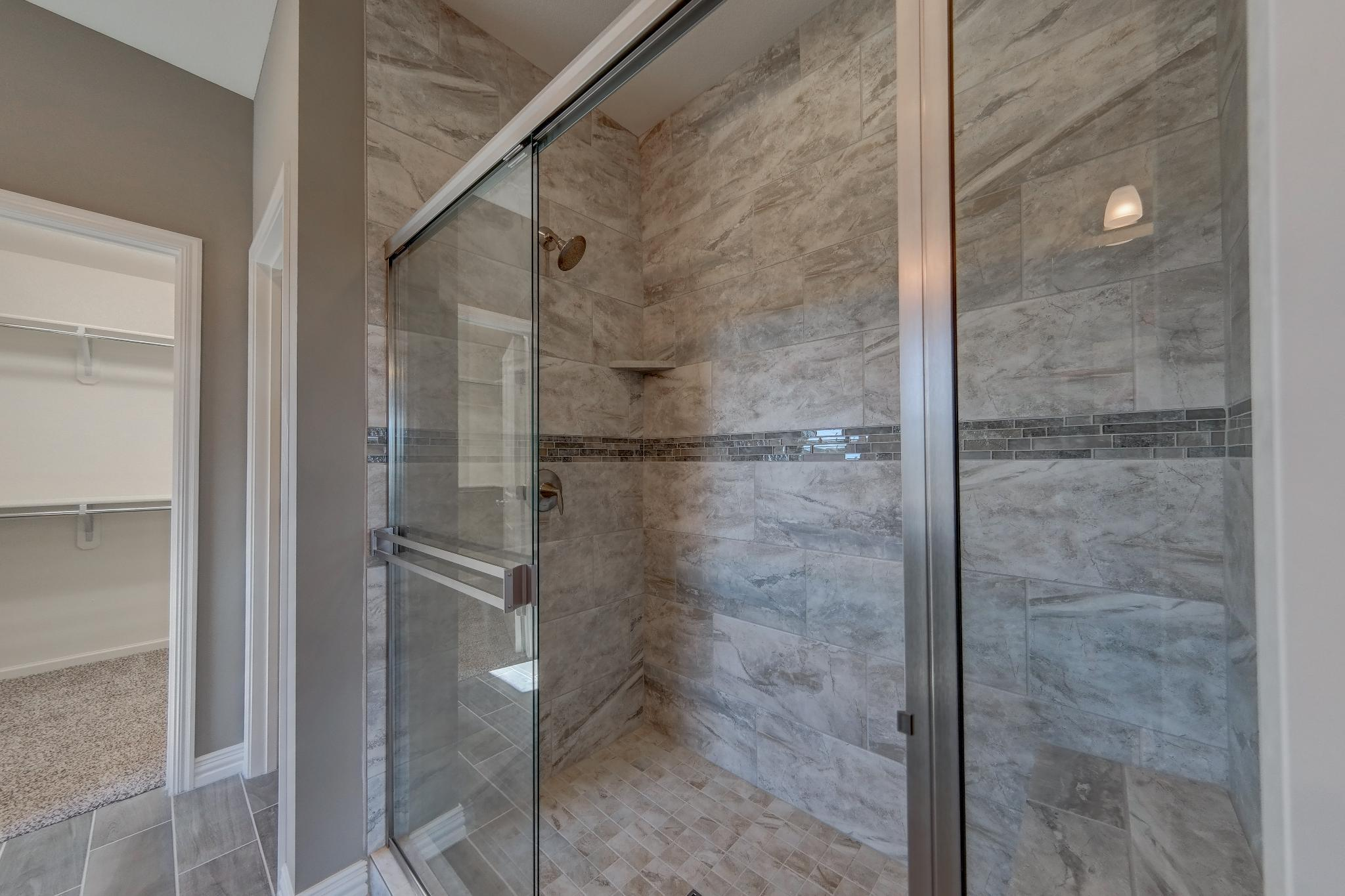 Bathroom featured in the Palmer II By Summit Homes in Kansas City, MO