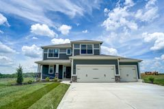 16954 S Laurelwood Street (Bayfield)