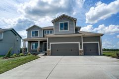 16986 S Laurel Wood St (Pebblebrook)