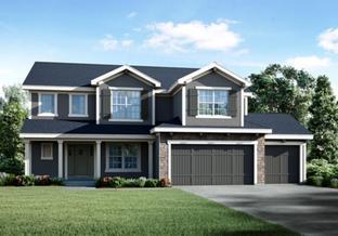 Charleston - Hawksbury: Kansas City, Missouri - Summit Homes