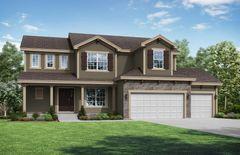11105 N Hunter Ave (Preston Ridge)