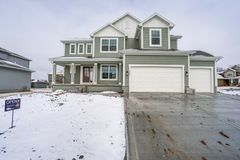 400 SE Ripple Drive (Preston Ridge IV)