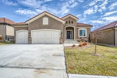 3917 SW Odell Drive (Florence)