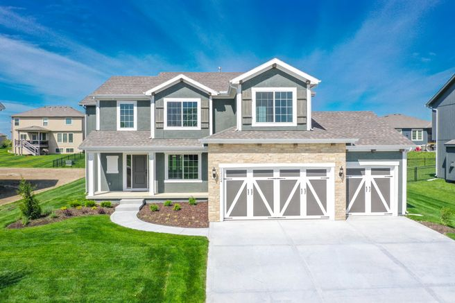 12224 S Quail Ridge Drive (12224 S Quail Ridge Drive)