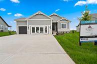 Care-Free at Hawthorn Ridge by Summit Homes in Kansas City Missouri