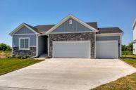 Mallard Prairie by Summit Homes in Des Moines Iowa