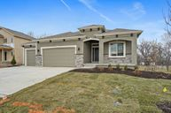 Timber Ridge by Summit Homes in Des Moines Iowa
