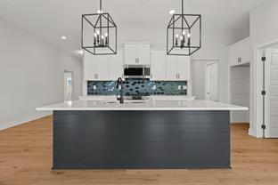 Bradford - IA - Sunset Estates: Norwalk, Iowa - Summit Homes