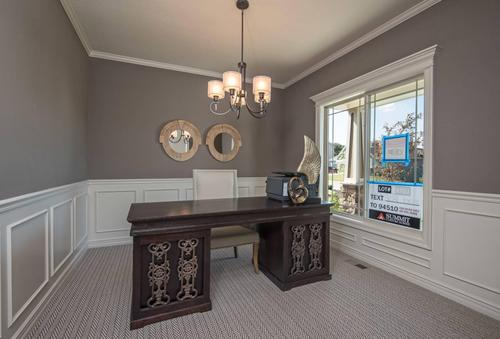 Dining-in-The Northfield-at-Ridgewood Place At Chapman Farms-in-Blue Springs