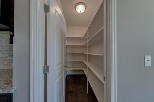 Pantry-in-The Palmer II-at-Eagle Glen-in-Raymore
