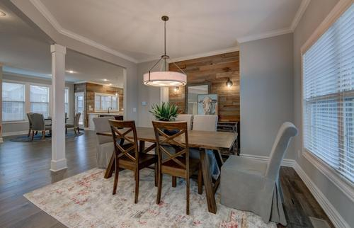 Dining-in-The Charleston-at-Reserve at Ravenwood-in-Olathe