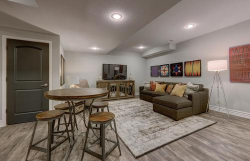 Recreation-Room-in-The Charleston-at-Ridgewood Place At Chapman Farms-in-Blue Springs