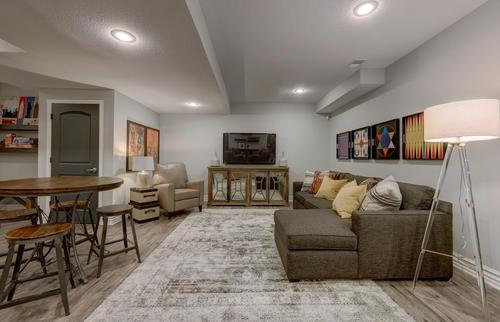 Greatroom-and-Dining-in-The Charleston-at-Ridgewood Place At Chapman Farms-in-Blue Springs