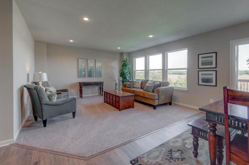 Recreation-Room-in-The Kemper-at-Somerbrook-in-Kansas City