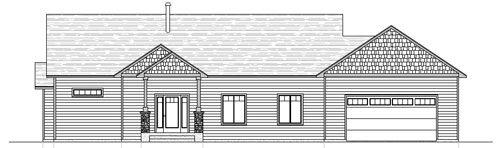 Sundberg Quality Homes
