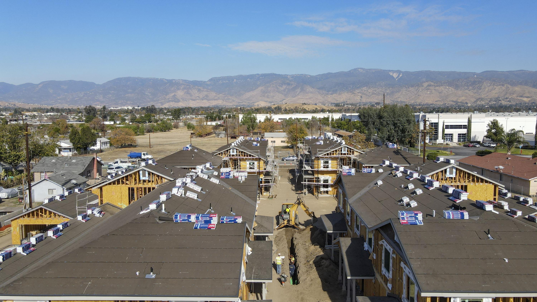 'Sycamore Square' by Sycamore Square in Riverside-San Bernardino