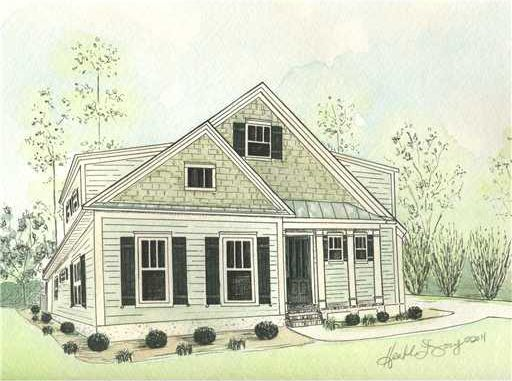 Synergy Designer Homes Richmond Hill Ga Home Design And